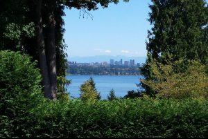 Framing-the-view,-Lake-Washington-Blvd_2017124_75755
